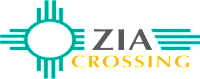 Hobbs New Homes - Zia Crossing