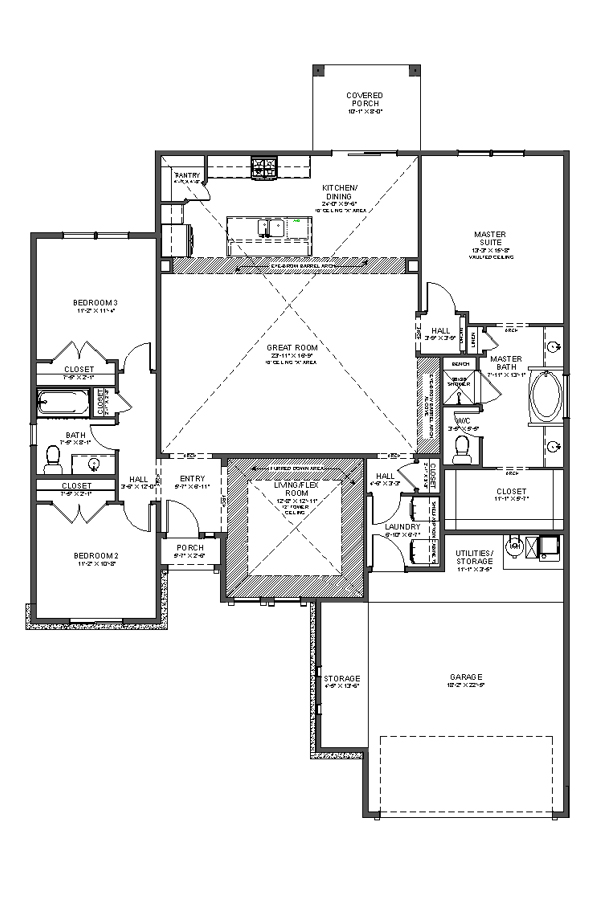 ABS_FloorplansNEW17