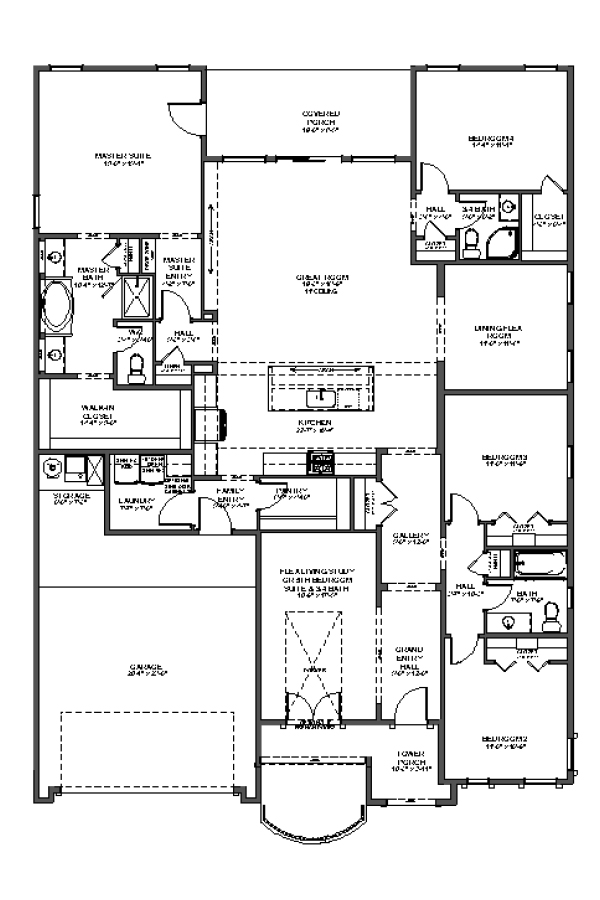 ABS_FloorplansNEW28