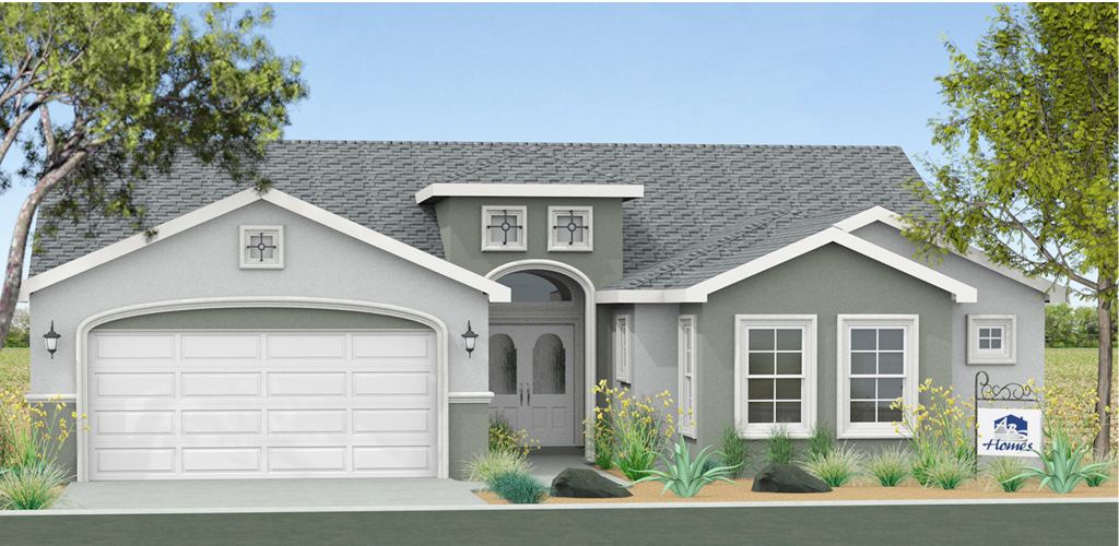 ABS_FloorplansNEW34