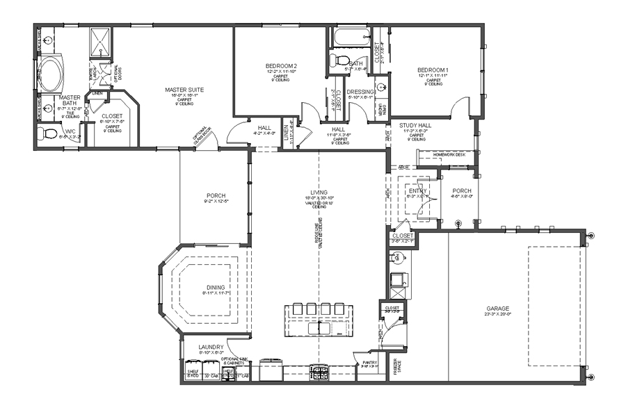 ABS_FloorplansNEW36
